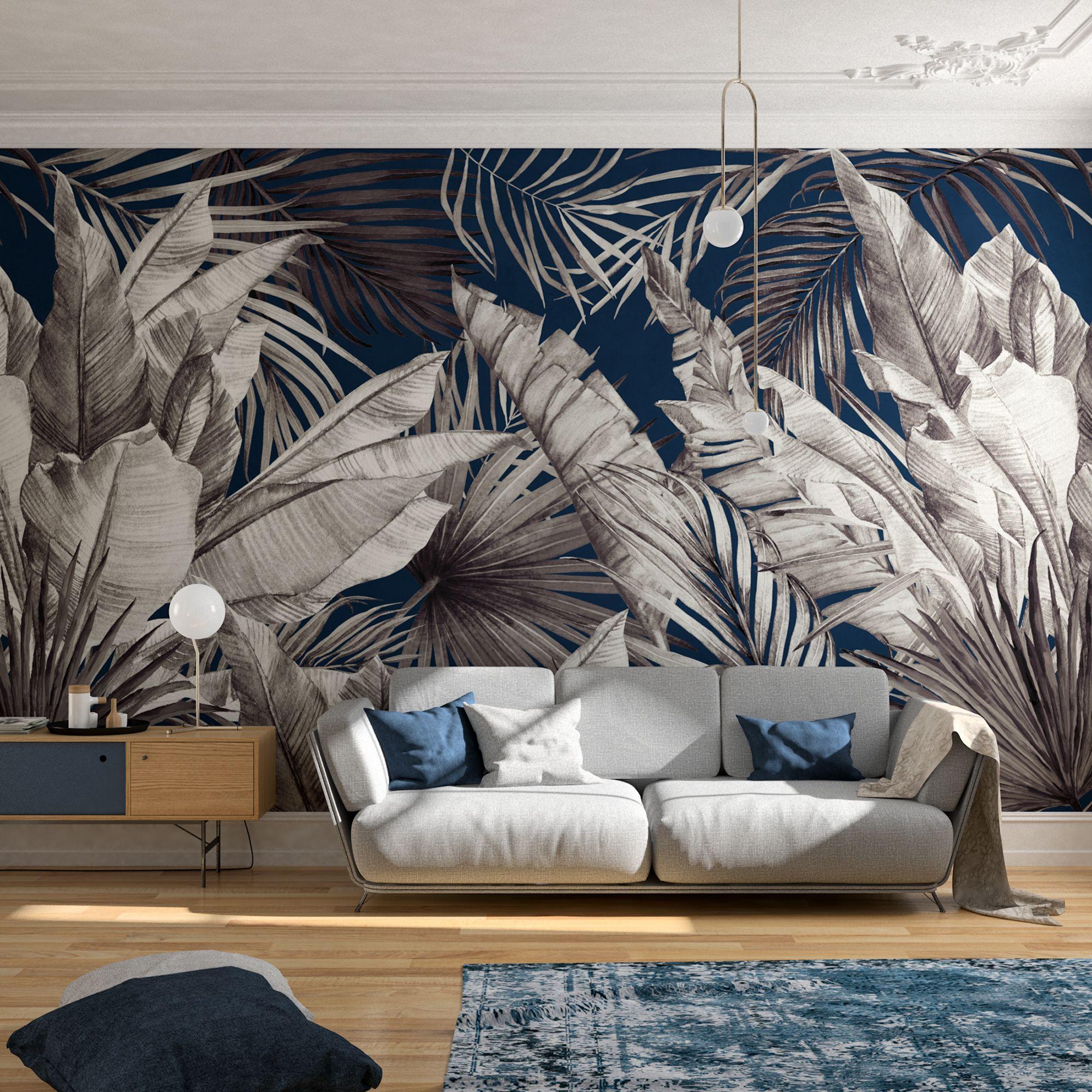 Una vasta selezione di prodotti ai migliori prezzi. The Personalized Wallpapers Of Inkiostro Bianco