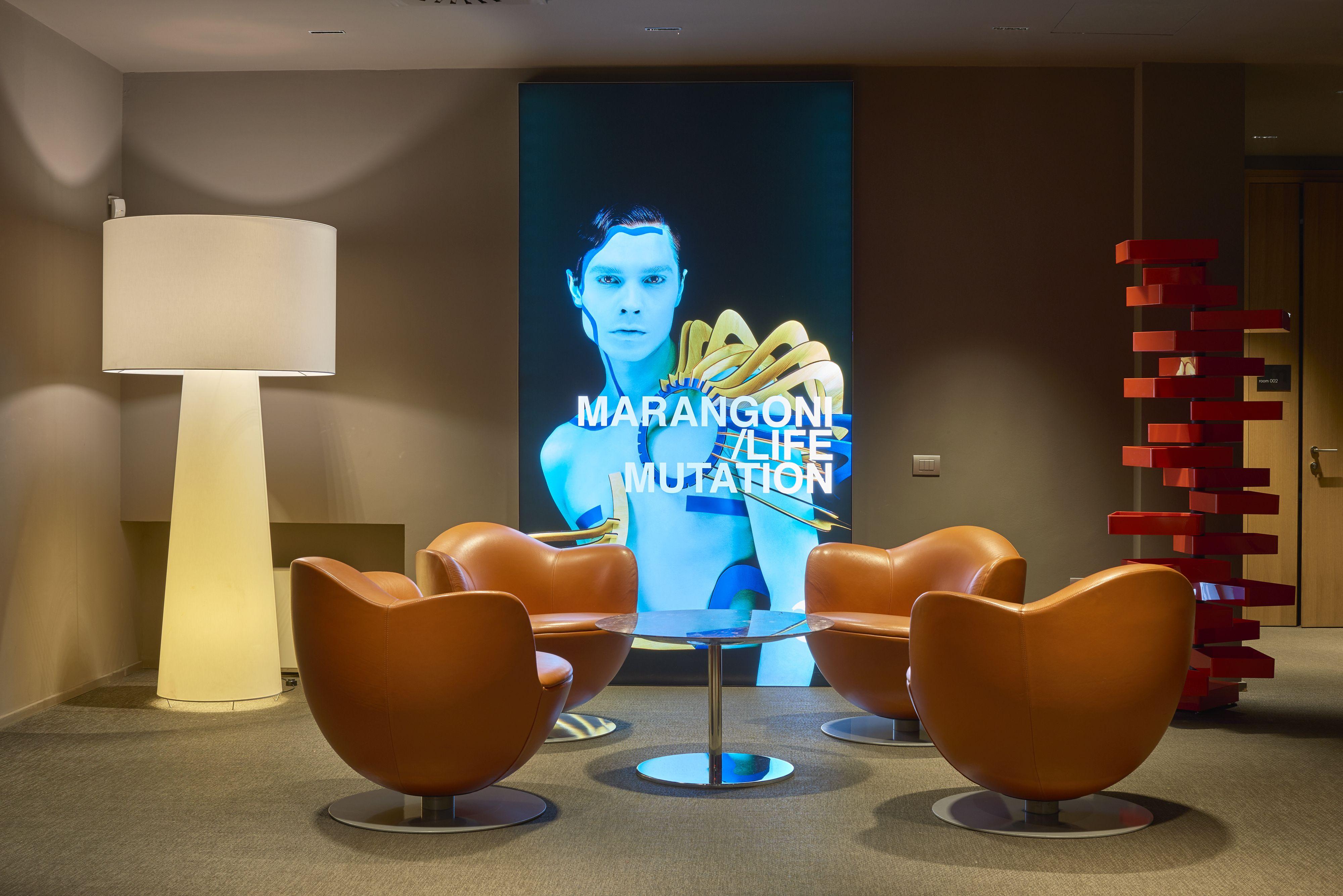 Obiettivi, requisiti, destinatari e costi. Marangoni Institute Milan Design School The Open Day Becomes Digital