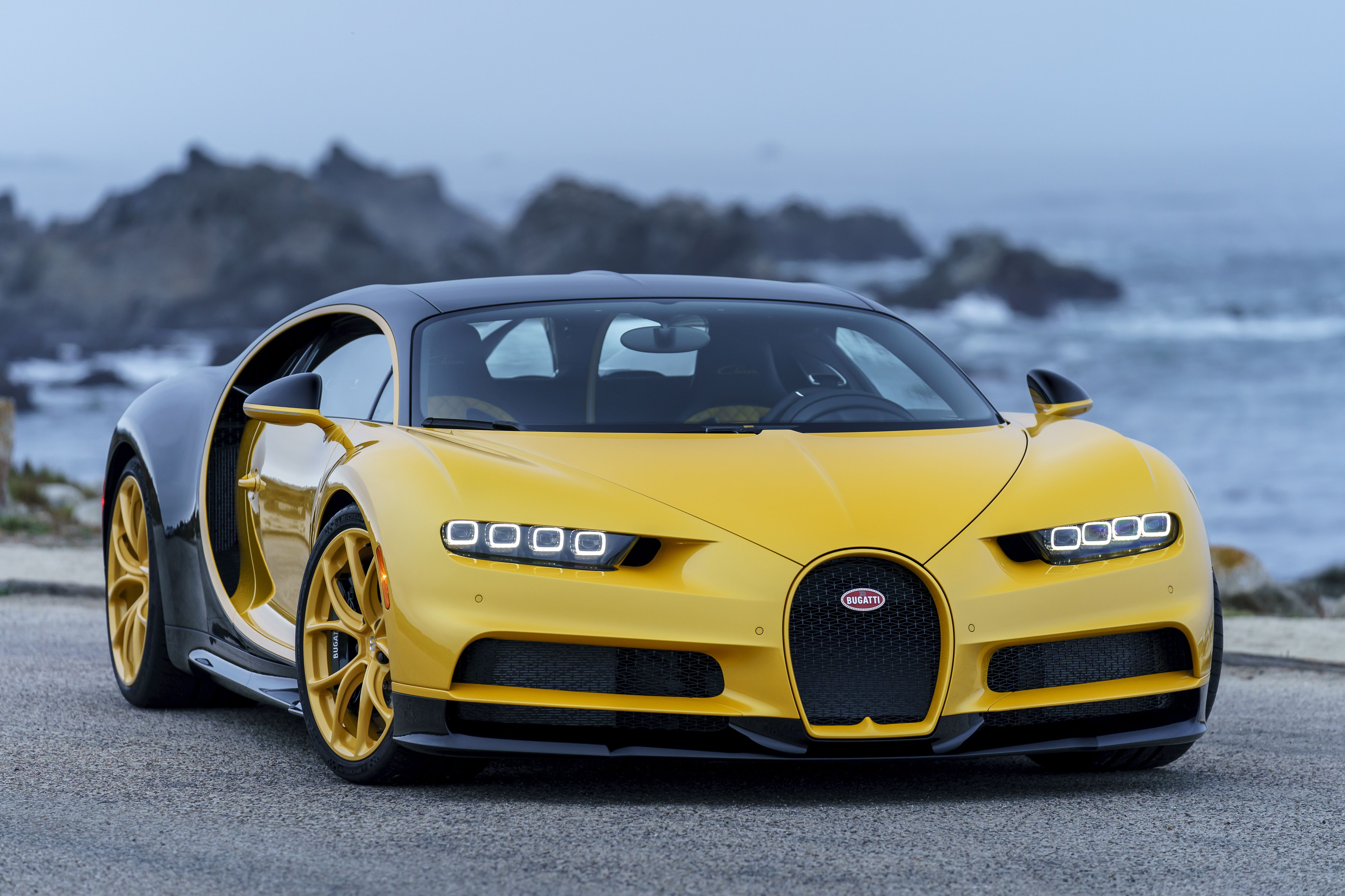 22 cars with incredibly