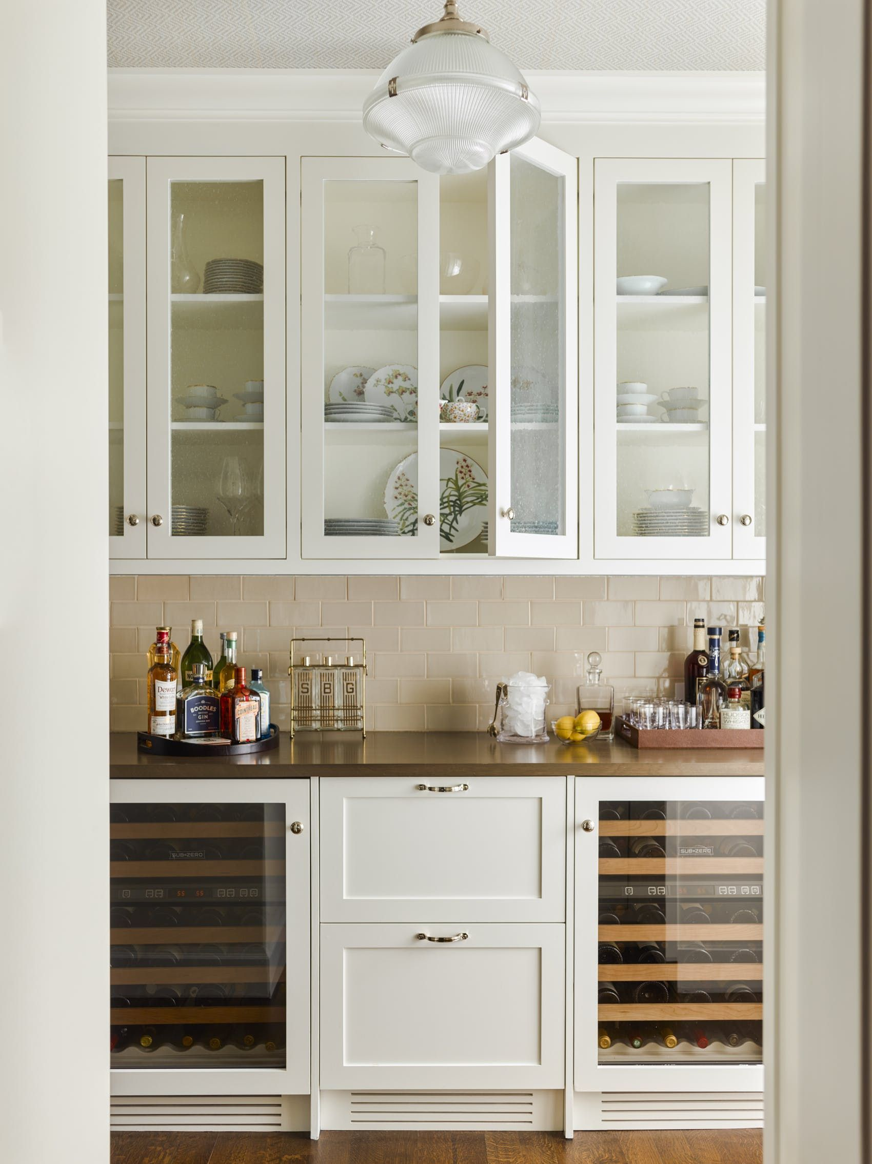 how to add a pantry your kitchen 4 piece stainless steel appliance package 45 charming butler s ideas what is best pantries
