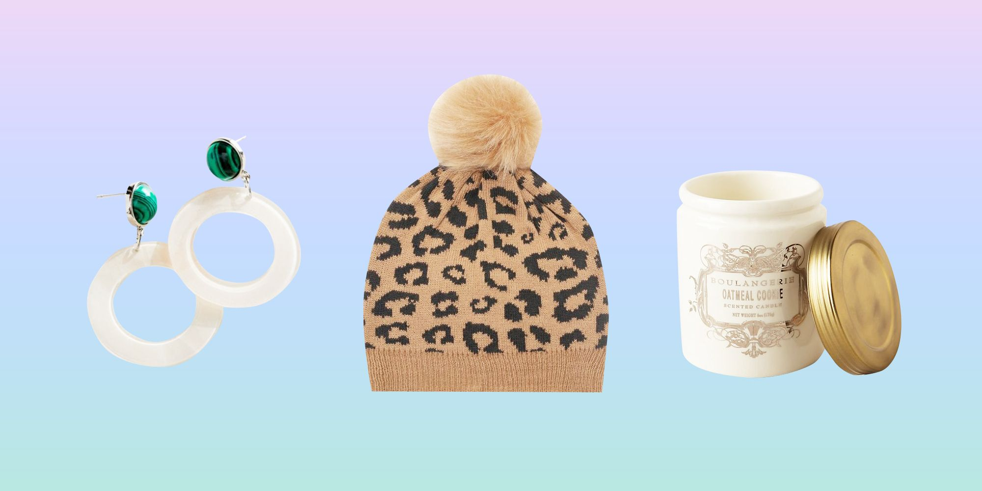 Christmas Gifts Under 20