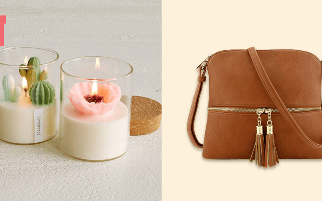 30 Best Christmas 2019 Gifts Under 20 Cool Gift Ideas