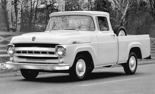 small resolution of 1966 ford f 150 xlt