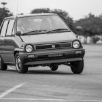 Tested 1982 Honda City Makes A Case For Minicars In America