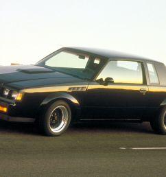 1980 buick regal [ 2250 x 1375 Pixel ]