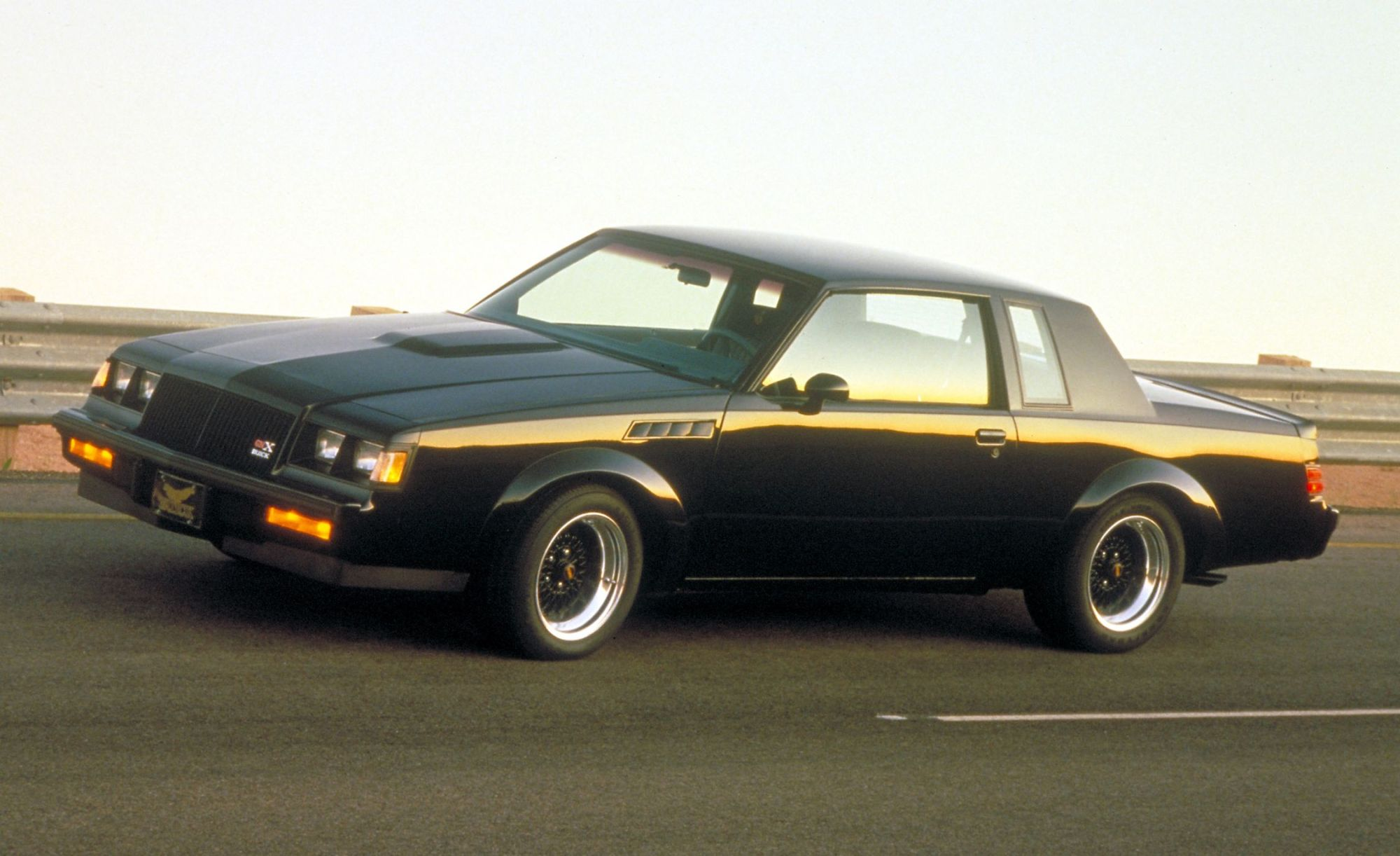 hight resolution of 1980 buick regal