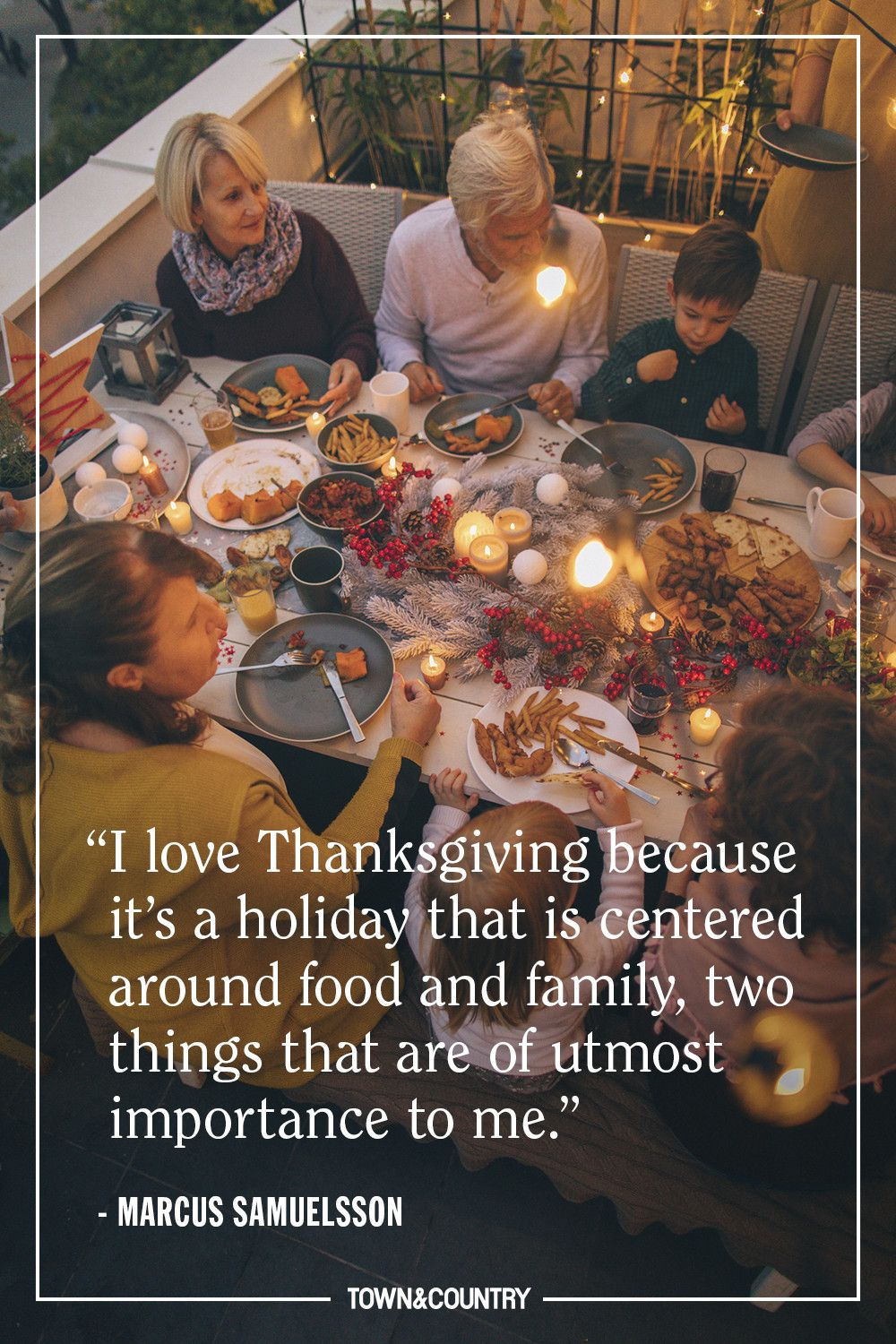28 Best Thanksgiving Quotes Grateful Sayings To Share On Thanksgiving