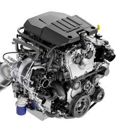 4 3l v6 vortec engine block diagram [ 4790 x 2395 Pixel ]