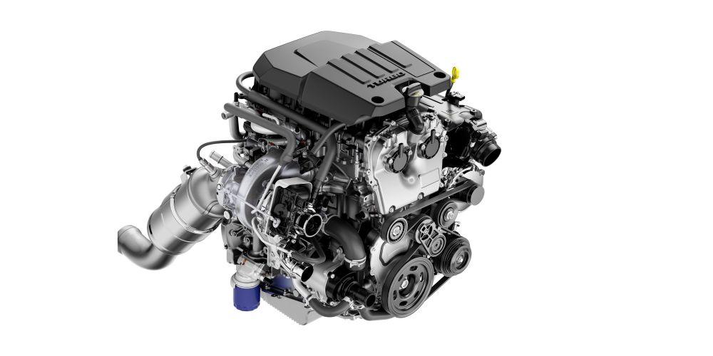 medium resolution of 4 3l v6 vortec engine block diagram