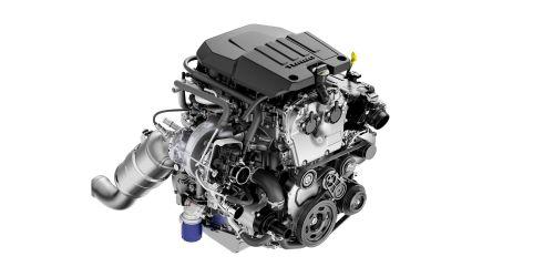 small resolution of 4 3l v6 vortec engine block diagram