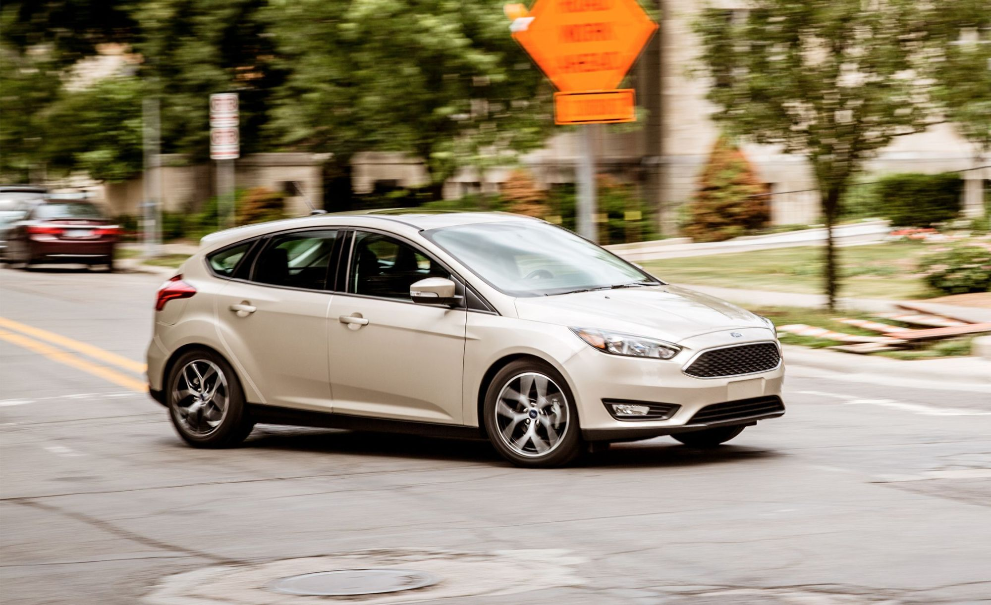 hight resolution of 2017 ford focus 1557785498 jpg