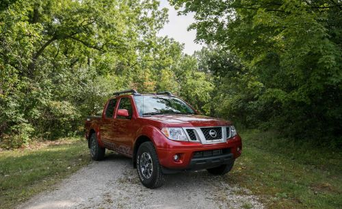 small resolution of 2017 nissan frontier crew cab pro 115 1557851478 jpg