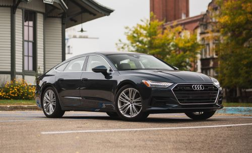 small resolution of 2019 audi a7 3 0t 1545087393 jpg