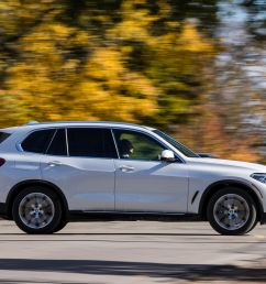 the 2019 bmw x5 is the brand s most accomplished suv yet [ 3098 x 1893 Pixel ]