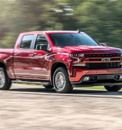 the 2019 chevrolet silverado 1500 number two tries harder [ 2250 x 1375 Pixel ]