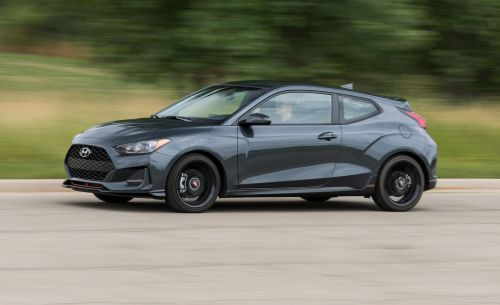 small resolution of hyundai veloster rally 2019 hyundai veloster turbo r spec manual test the price is