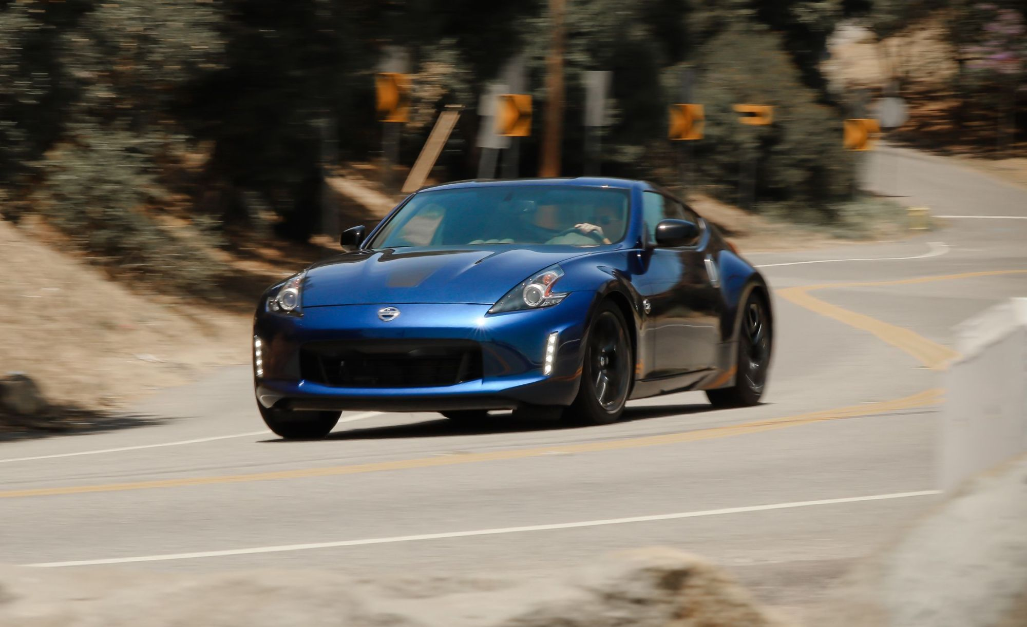 hight resolution of 2019 nissan 370z manual