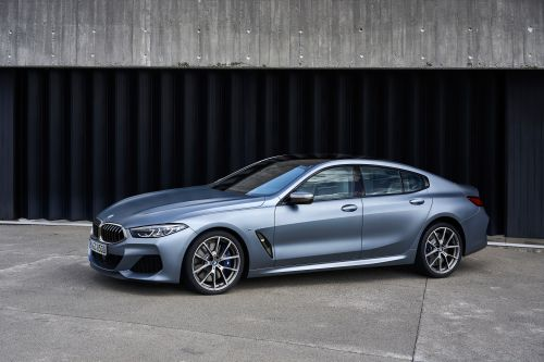 small resolution of bmw 8 series wiring schematic diagram 183 insuranceblog asia 2020 bmw 8 series gran coupe is