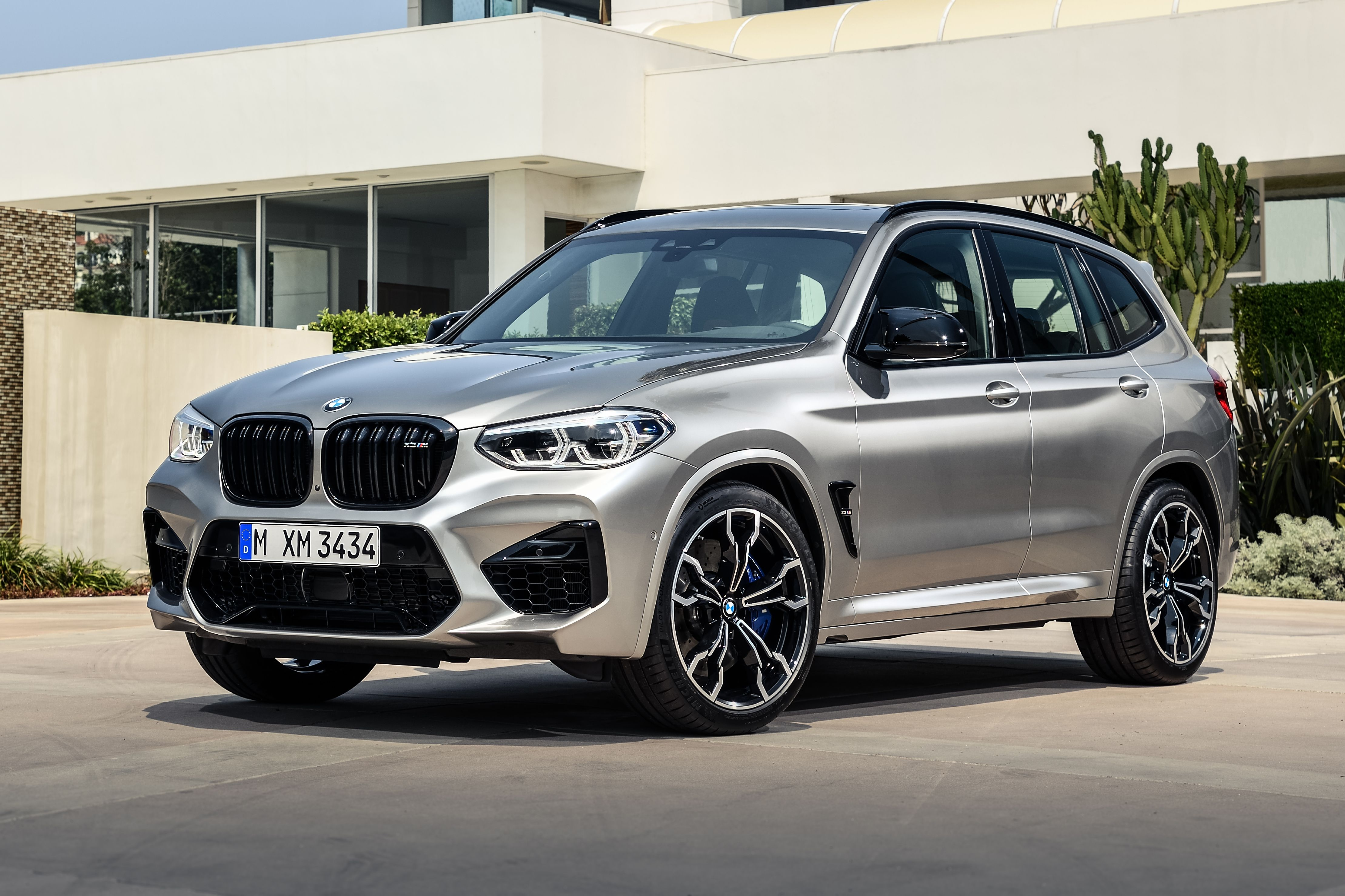 You may order presentation ready copies to distribute to your colleagues, custom. 2021 Bmw X3 M Review Pricing And Specs