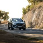 2021 Jaguar F Pace Review Pricing And Specs