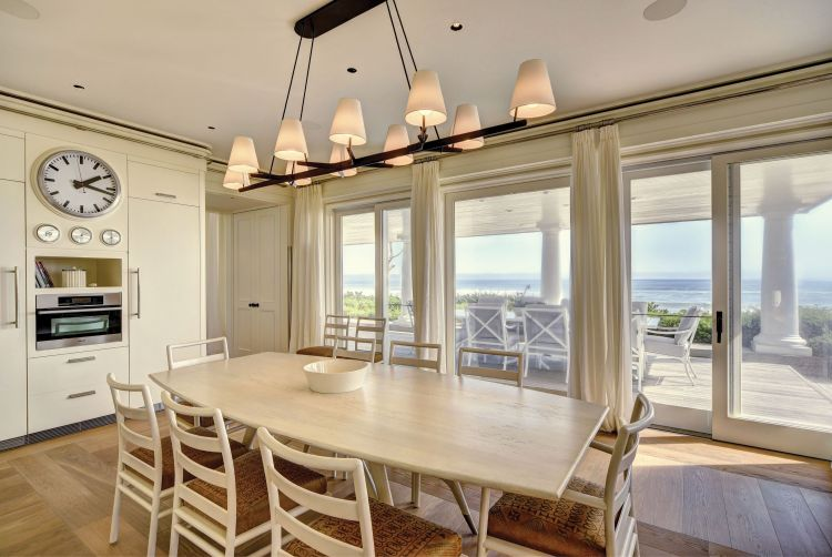 Bernie Madoff's Former Montauk Beach House Is For Sale For ...