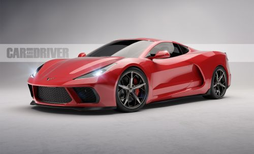 small resolution of 2020 chevrolet corvette c8 the mid engined white whale is nearly here