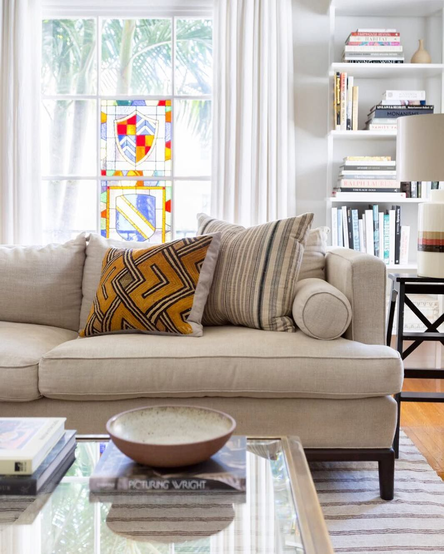 sofa modernos 2017 houston range 31 stylish family room design ideas easy decorating tips for rooms