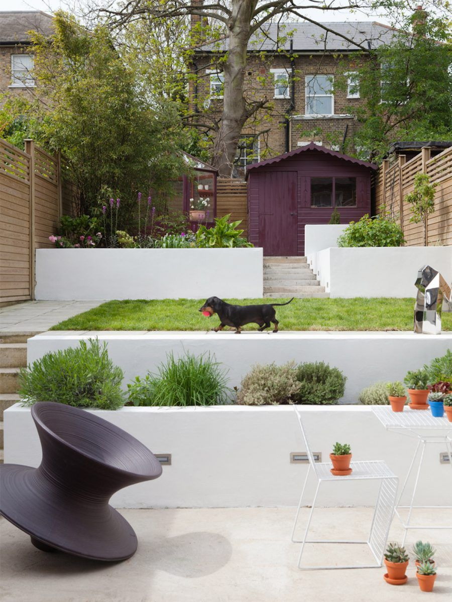 small backyards ideas and decorating