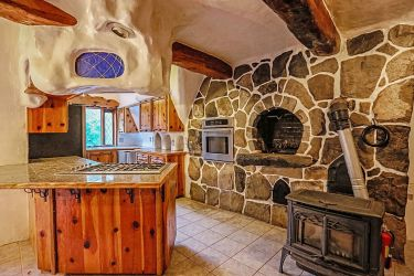 Snow White House For Sale