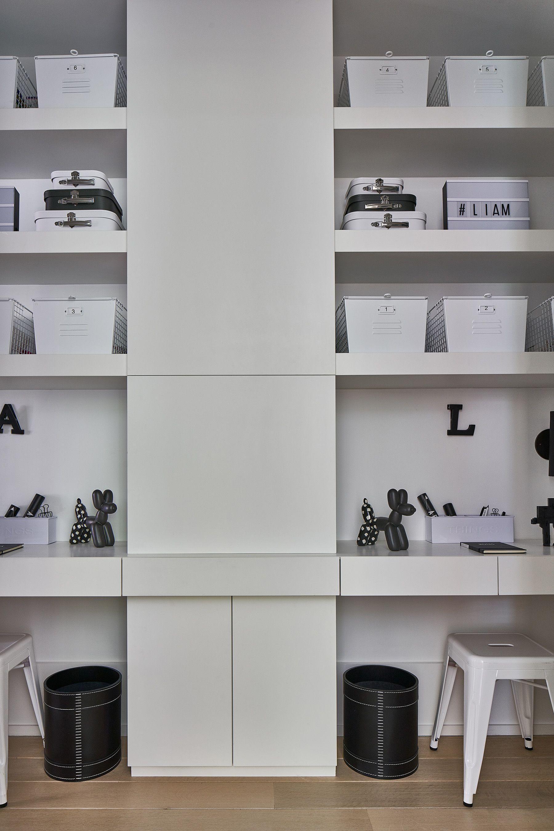 30 Toy Storage Ideas How To Organize Store Your Kids Toys
