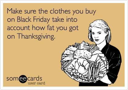 Funny Thanksgiving Memes  Thanksgiving Day Jokes
