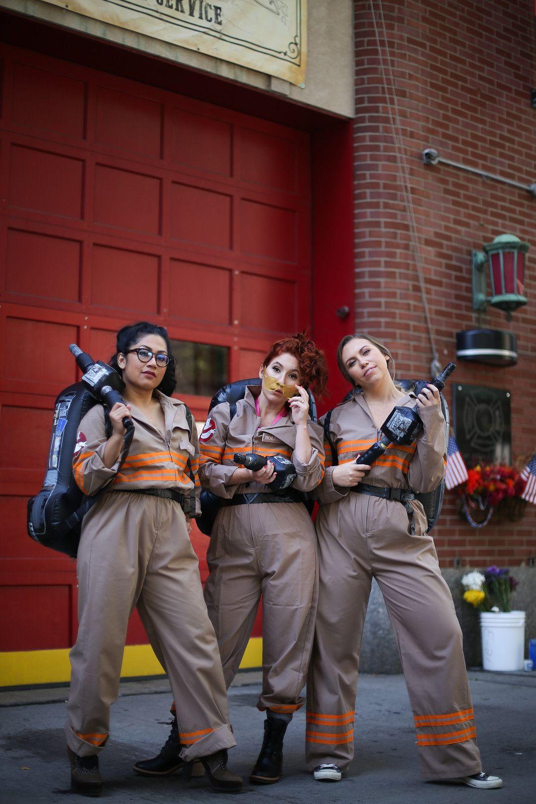 13.10.2020· 25 punny halloween costumes. الكاحل عجل اللطف Halloween Costume Themes Elopeislandbeauty Com