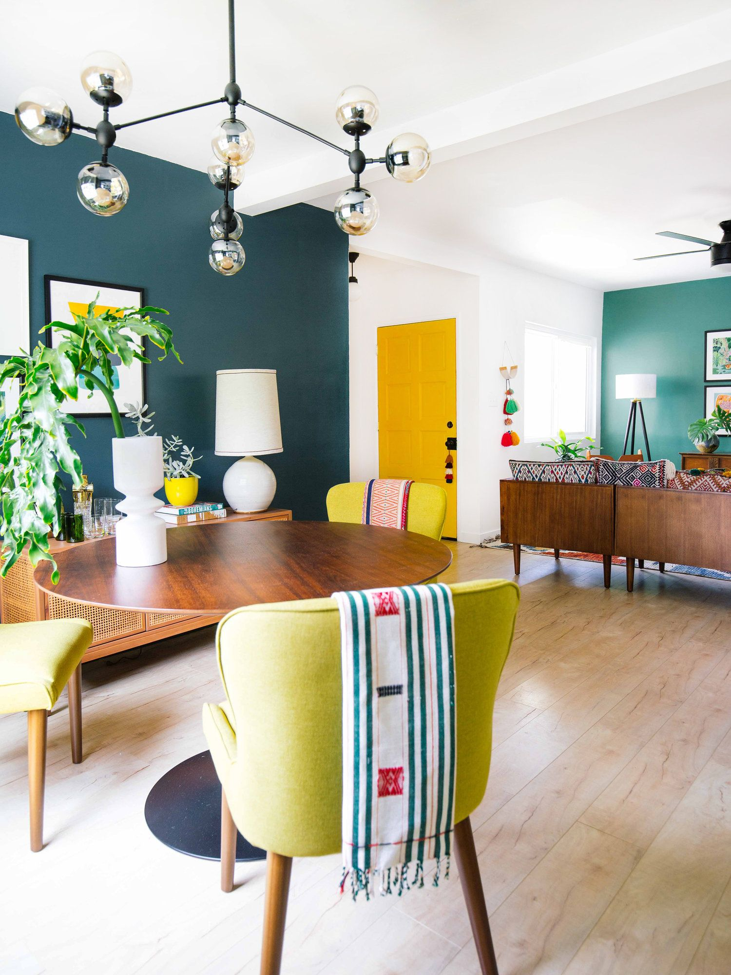 interior color design for living room images of rooms with designs trends 2019 sherwin william s best paint ideas 15 gorgeous fall schemes