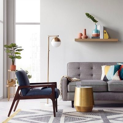 12 Best Cheap Home Decor Websites - How to Buy Affordable ...