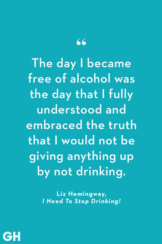Inspiring Alcoholic Quotes : inspiring, alcoholic, quotes, Alcohol, Quotes, About, Inspiration, Sobriety