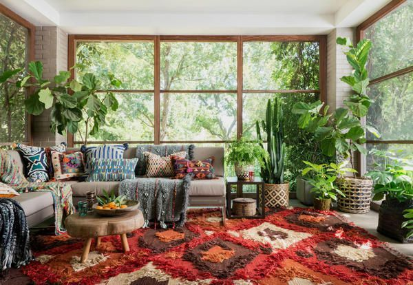 70s Living Room Ideas Gorgeous 70s Living Room Decor