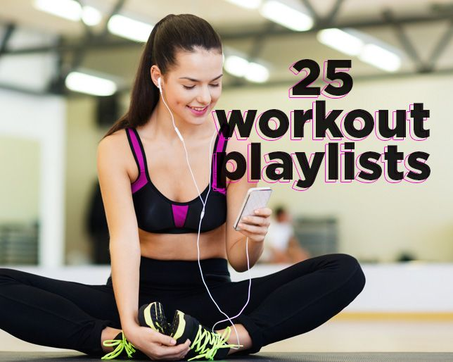 chair exercise justin timberlake covers for outdoor setting 25 playlists every possible workout routine on the planet