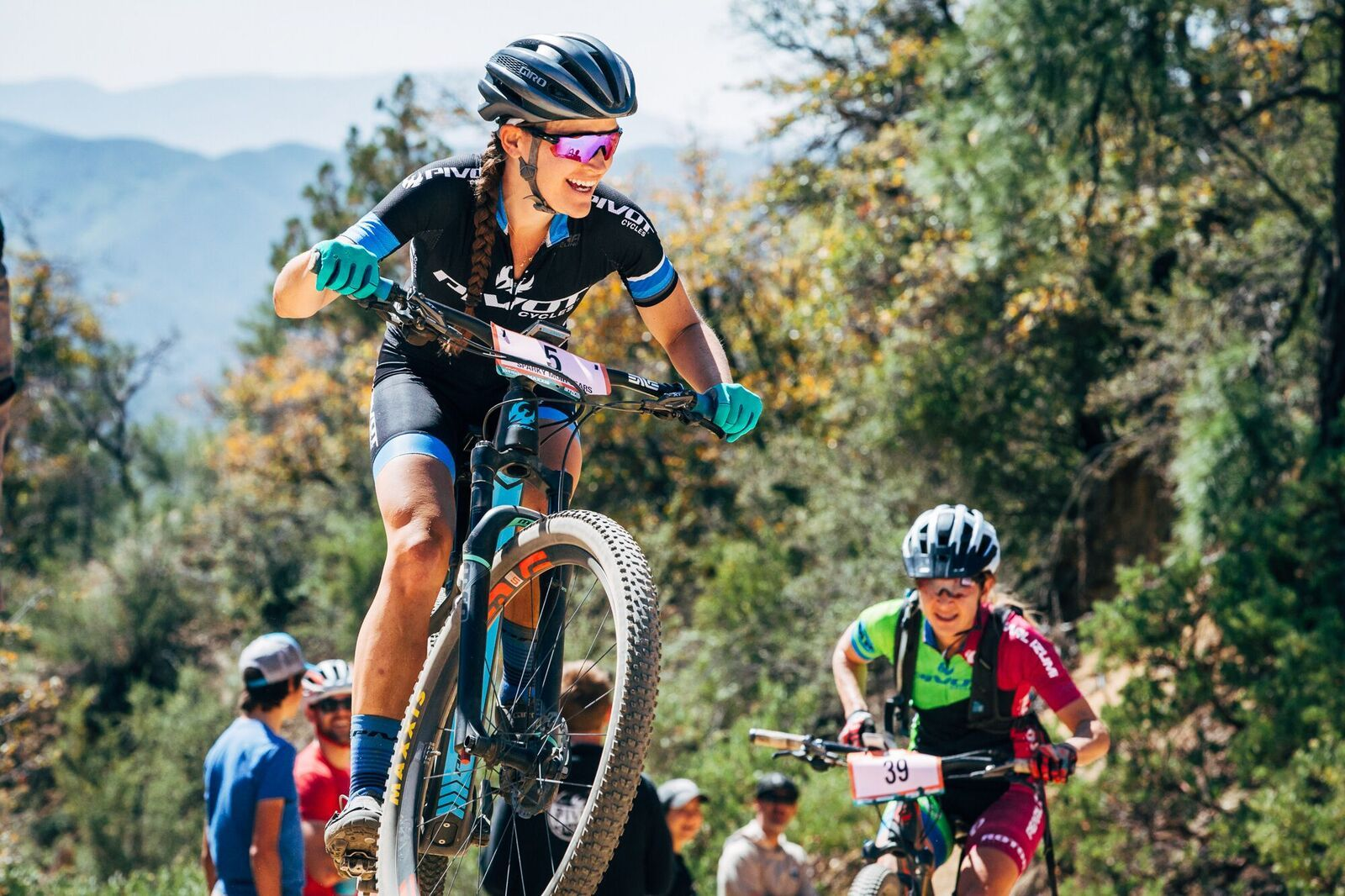 Mountain Bike Races 2019 Mountain Bike Races Near Me