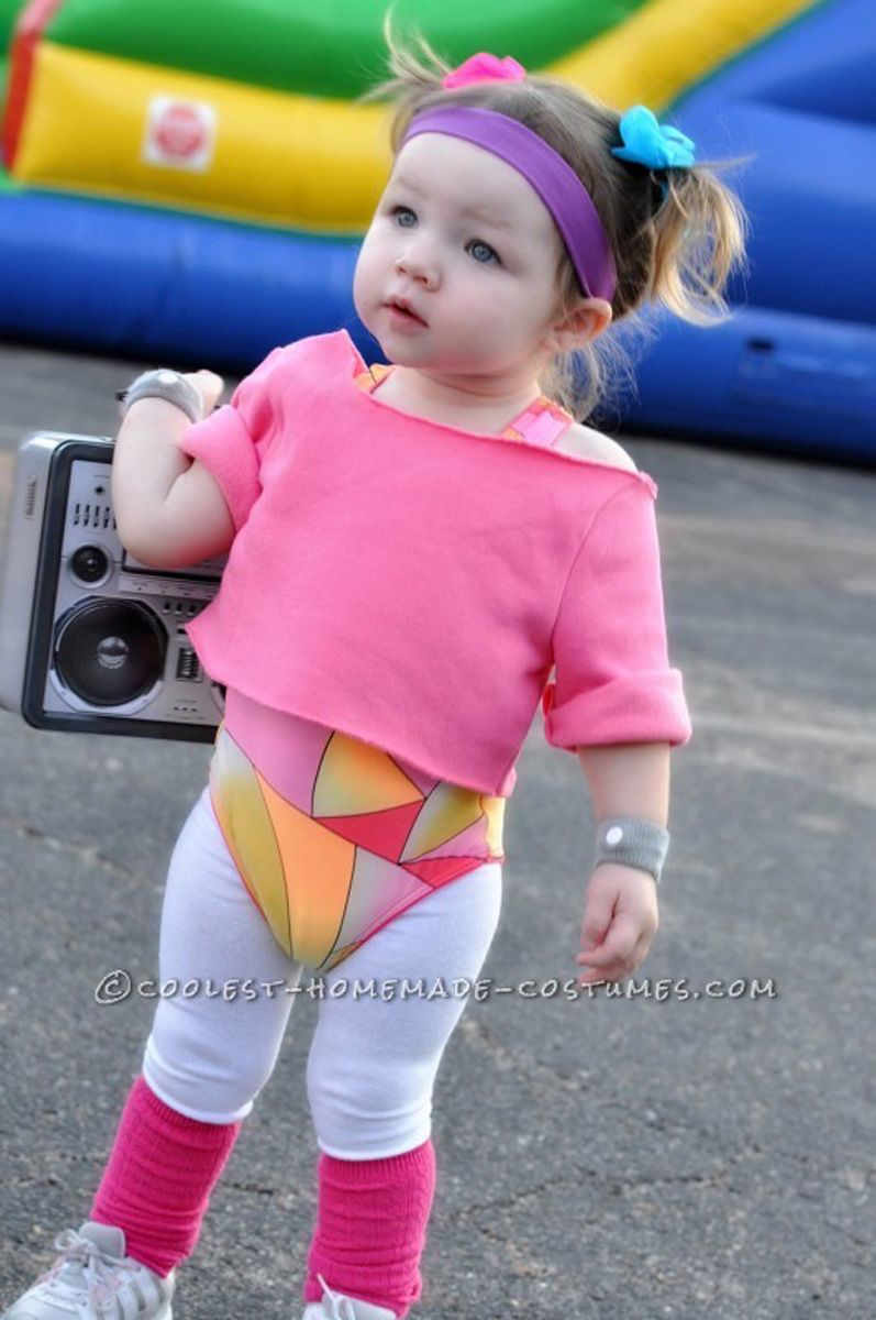 I'd like to be a mermaid with a spear through my stomach, so somewhat of a zombie/corpse mermaid. 40 Cute Toddler Halloween Costume Ideas Costumes For 1 And 2 Year Olds 2021
