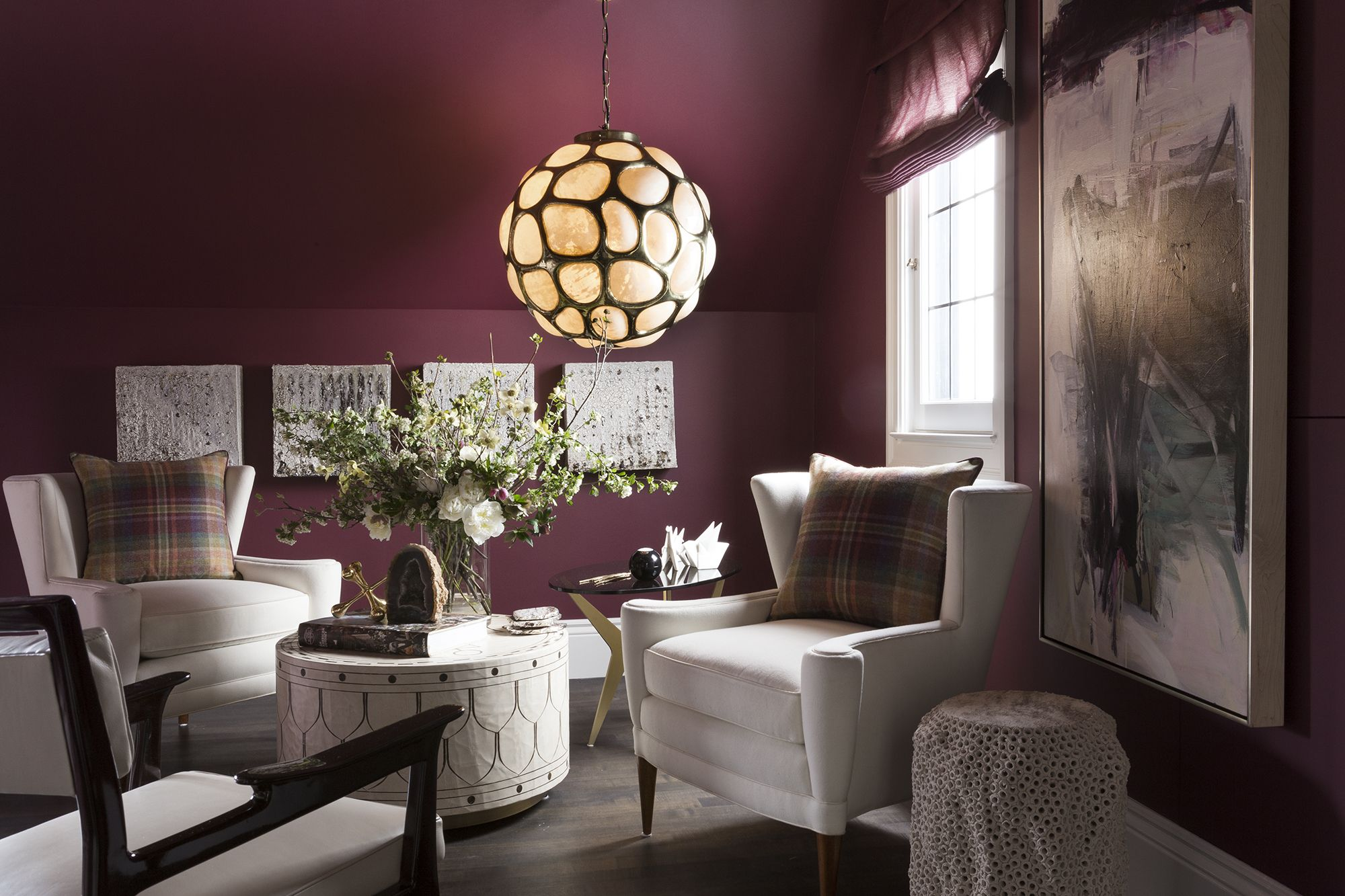 30 Decorating Trends That Are Out Most Outdated Home