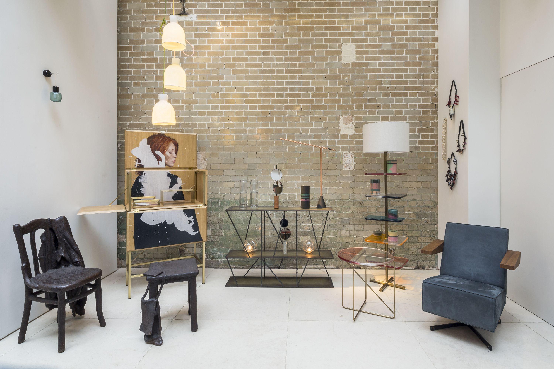 Retail Design Decor Inspiration Store Design To Inspire Your Home