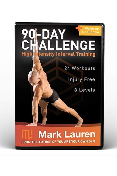 chair exercises for seniors dvd australia barrel dining chairs with casters 35 best workout dvds exercise videos woman s day 90 challenge high intensity interval training
