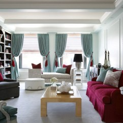 Arrangement Of Living Room Furniture Rooms To Go Sofa 30 Layout Ideas How Arrange Seating In A