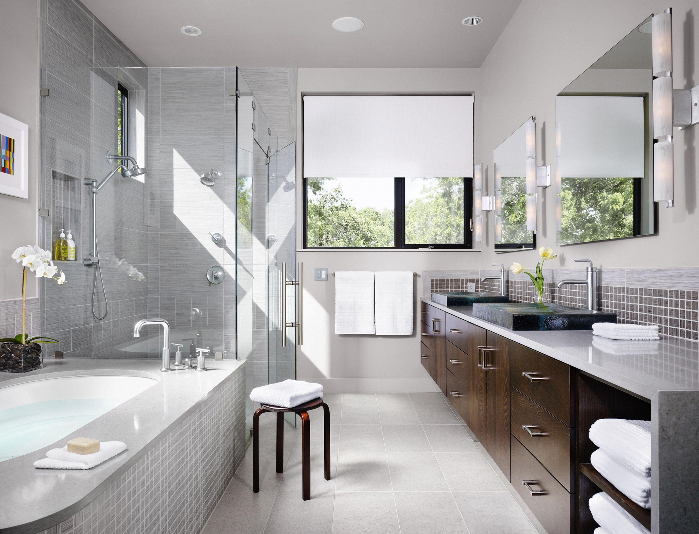 Bathroom Layout Designer
