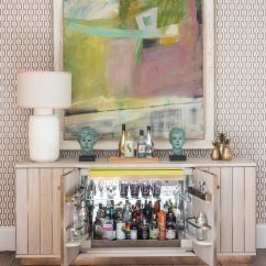 Bar In Living Room Nice Ideas 20 Colorful Home Fun Designs For Small Bars