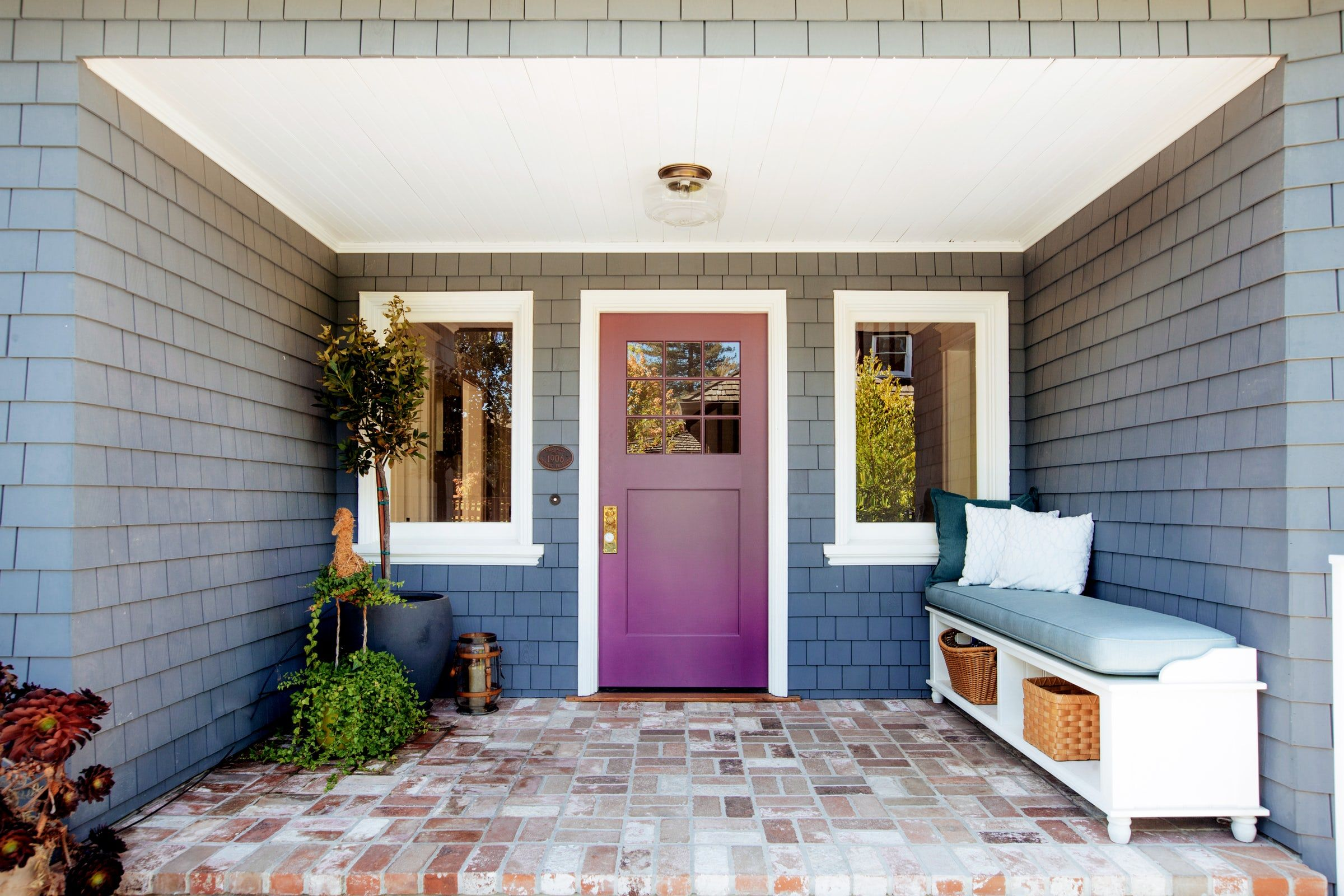 Paint Ideas For Your House's