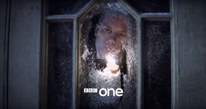 Image result for bbc christmas carol