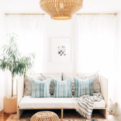 Diy Daybed Sofas Furniture Village 2 Seater Fabric Sofa 10 Best Projects In 2018 How To 1 Image