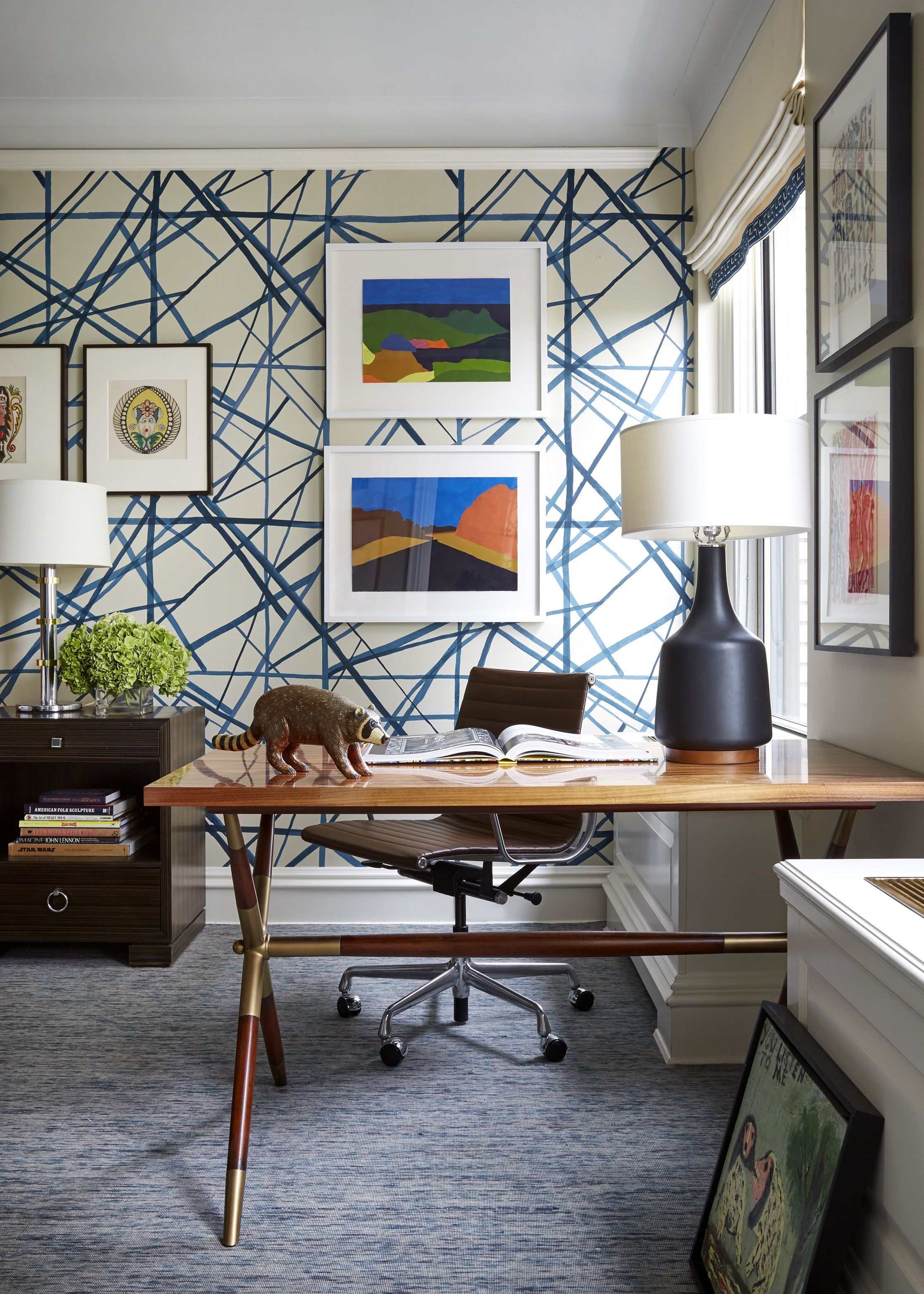 11 best accent wall