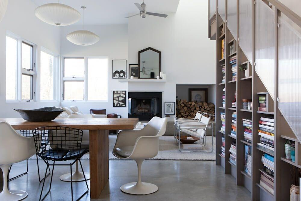 16 Stylish Under Stairs Storage Ideas How To Design Space Under | Living Room Design Under Stairs | Kid | Space Saving | Luxury Modern | Small Space | Storage